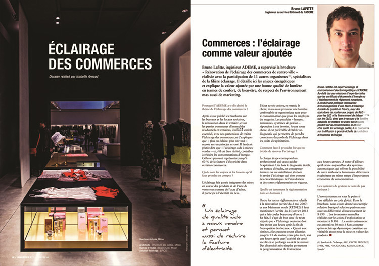 Lumieres-07-Juin-2014-Bruno-Lafitte,-ingénieur
