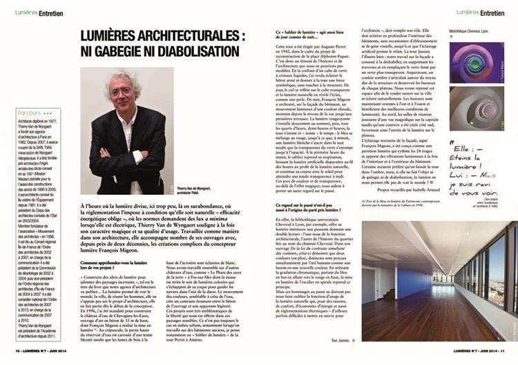 Lumieres-07-Juin-2014-Thierry-Van-de-Wyngaert,-architecte