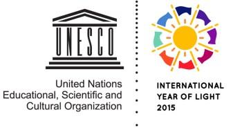UNESCO-IYL2015-logos