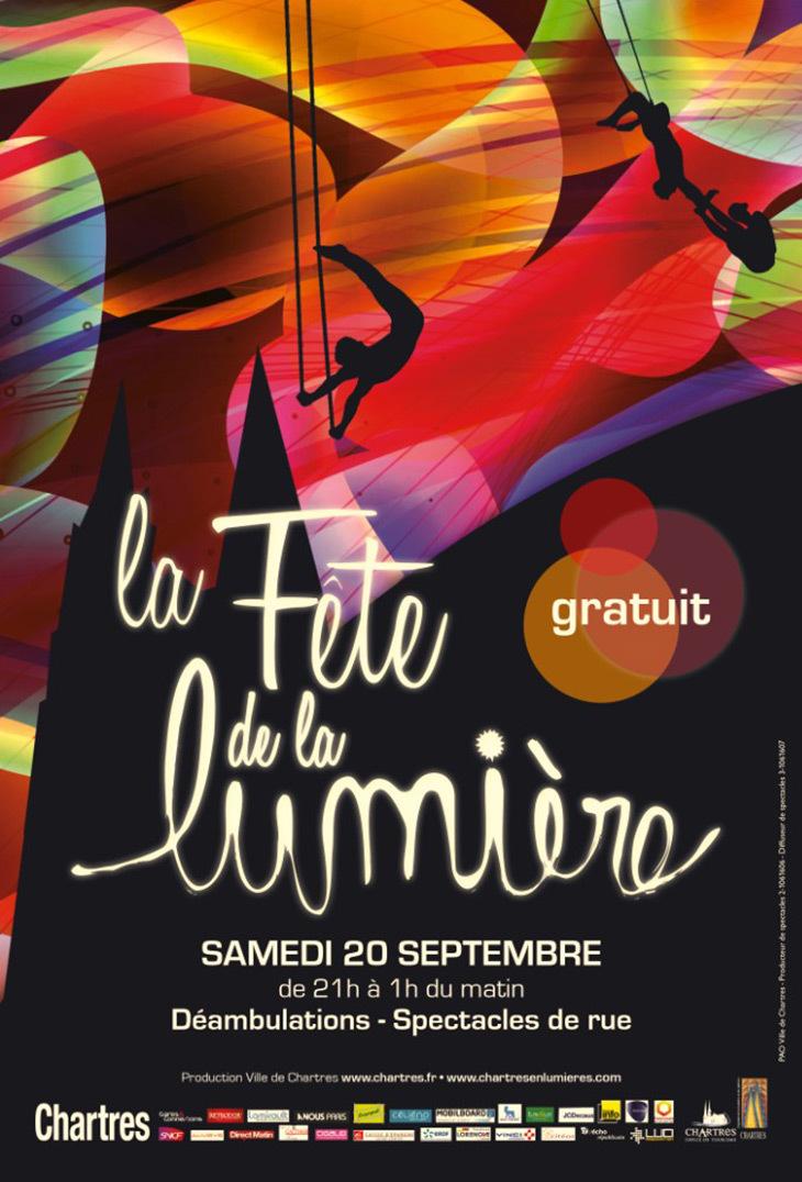 Chartres-Fête-de-la-Lumière-2014-affiche