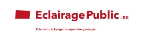 Eclairagepublic.eu----logo-rouge-siteEP--140623---Aubin-Ribeyron