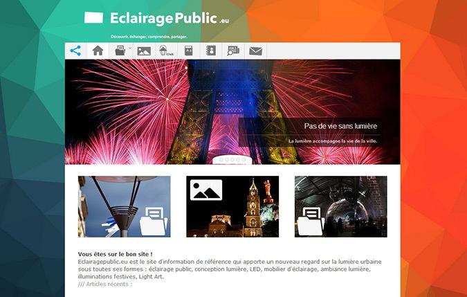 Eclairagepublic.eu----screenshot-Sept-2014---Aubin-Ribeyron