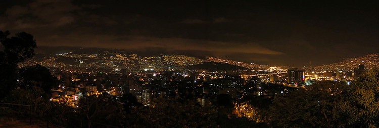 Medellin-de-Jour-MD---Photo-Pascal-Chautard-