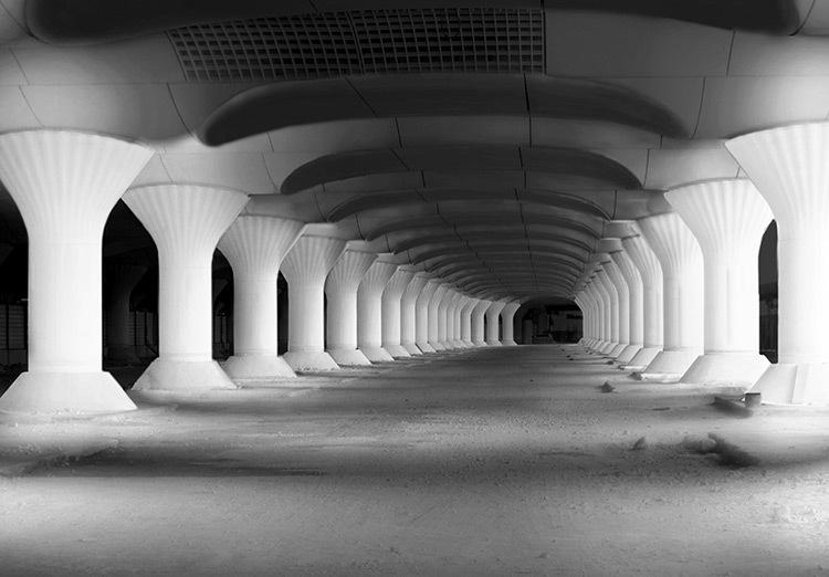 kinematope_[gared'austerlitz]-©pablovalbuena_HD