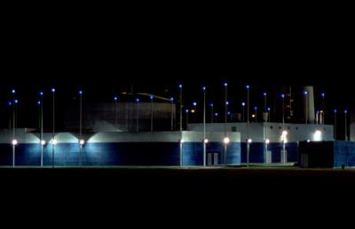 10-Station-d'épuration-Clos-de-Hilde,-Bègles---Architectes-Jean-de-Giacinto,-Alain-Loisier---Concepteur-lumière-Jean-de-Giacinto-Photo-Vincent-Laganier