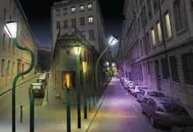 Comment-naissent-les-lanternes---Lyon---David-Lesort-et-Arnaud-Giroud---Pitaya---Fete-des-Lumières-2014