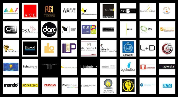 Membres-de-L-RO---Decembre-2014
