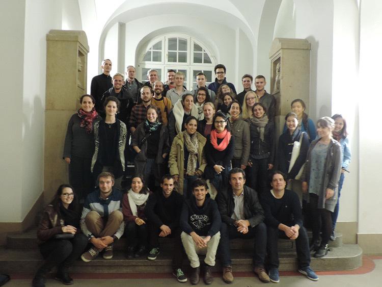 Workshop-Leipzig-oct-3