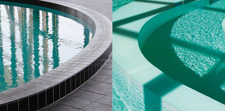 LILO-Livre-La-realisation-reflet,-eau,-lumiere-et-ombre