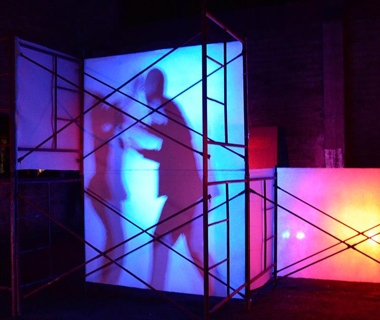 Workshop-EILD-2014-Un-estacion-de-luz-Photo18-Levo-studio