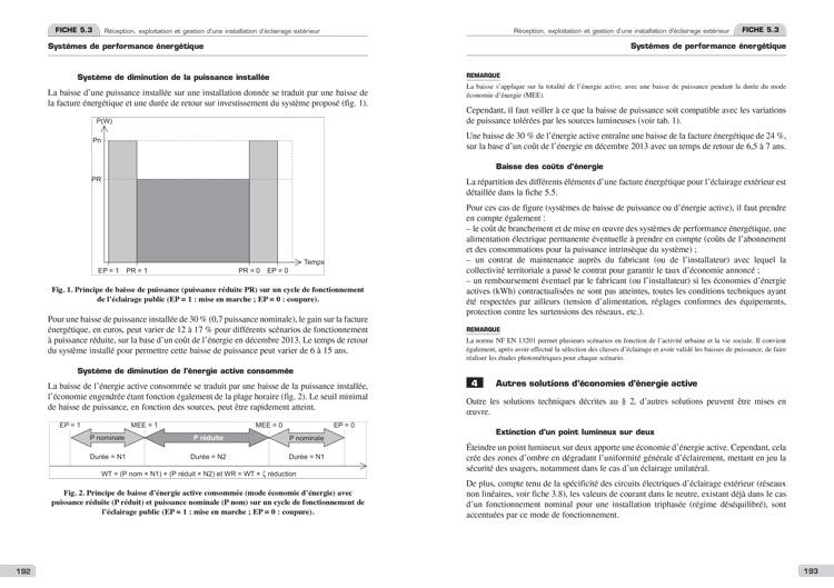 Eclairage-des-espaces-publics-2014-Roger-Couillet-Le-Moniteur-extrait-p192-193