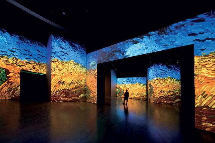 Van-Gogh-Alive-©-Grande-Exhibitions (3)