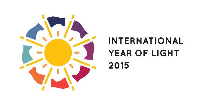 IYL2015---logo-International-Year-of-Light