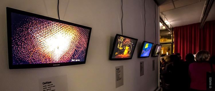 Light Painting, lumières dans l'espace exposition-LFLP-Enghien-Mars2015 (8)