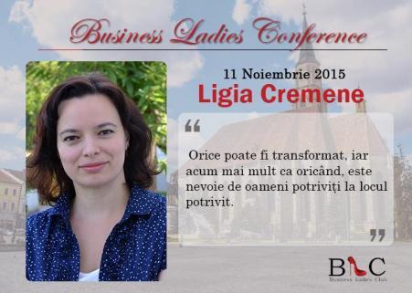 Ligia Cremene_BLC_2015