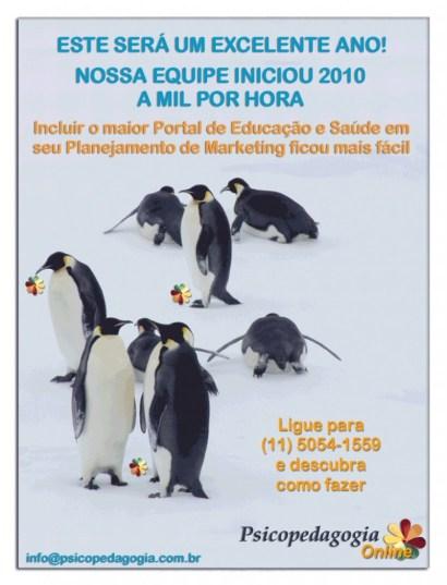 pinguins-021