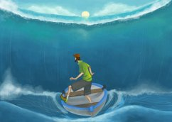 all_about_the_paddle_by_amene-d4n2eh9