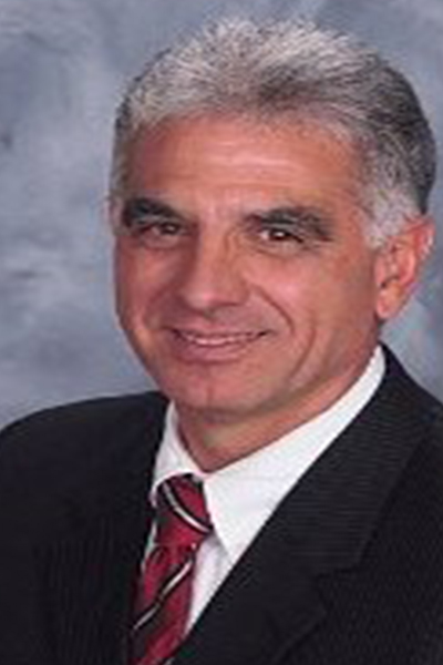 Daniel T. Galo - Property Insurance Attorney