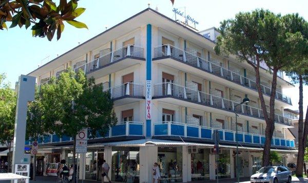 hotel-centro-lignano-sabbiadoro