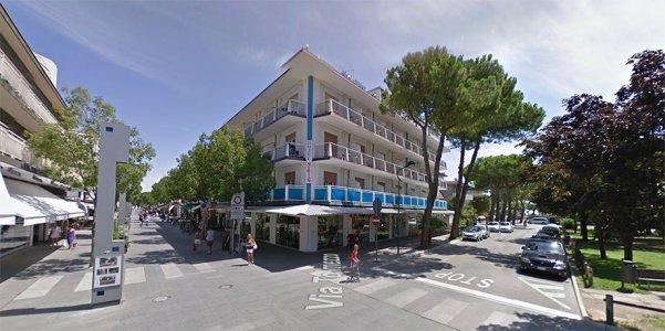 hotel-myriam-ostello-albergo-lignano-sabbiadoro-economico