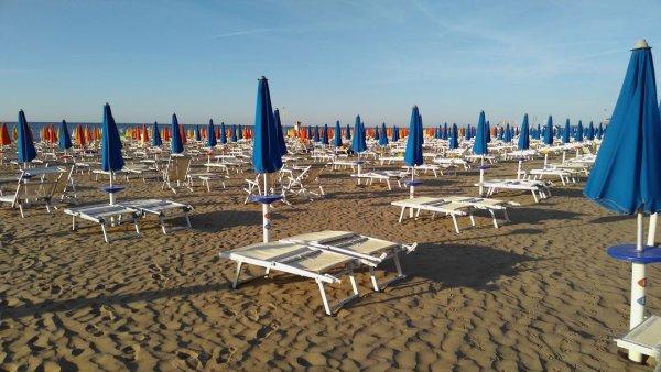 lignano-ufficio-spiaggia-6-sabbiadoro