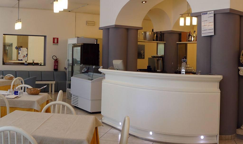 sala-colazione-hotel-albergo-lignano