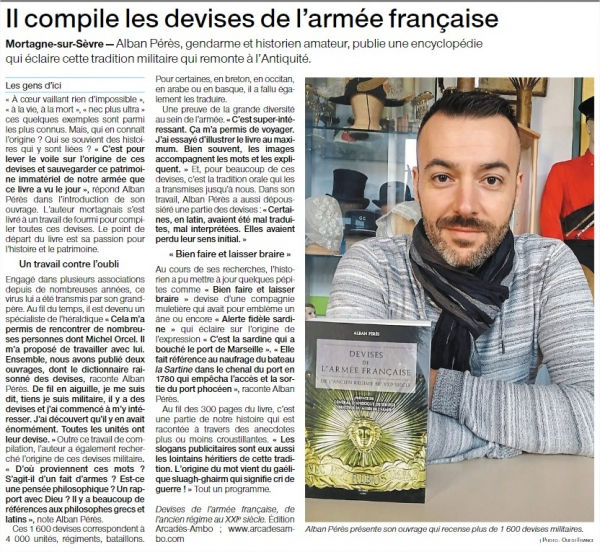 https://i0.wp.com/lignesdedefense.blogs.ouest-france.fr/media/01/01/852905755.jpg