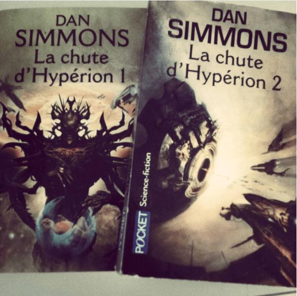 ChuteHypérion