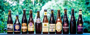 trappist_beer_2015-08-15