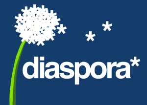 diaspora logo
