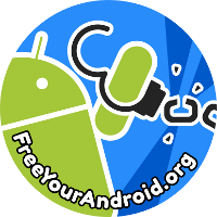 free yout android