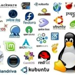 Linux Distributions Explained Technology News And Information By Seniordba