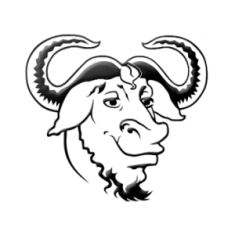 gnu_logo