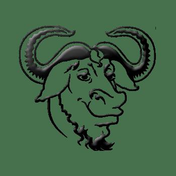 Diferencias entre Software Libre, Open Source y Freeware