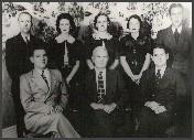 staff1938