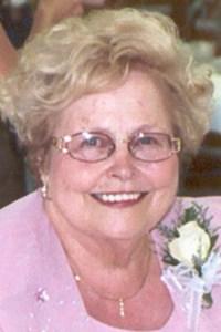 obituary-Carolyn-Lannom-Denney