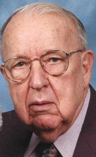 John Bert Bearden Ligon Amp Bobo Funeral Home