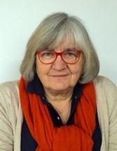 Christine-Lallart-RETOUCHE-WEB