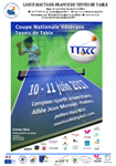 Coupee-Nat-Veterans
