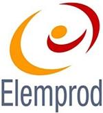 ELEMPROD-150
