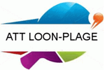 loon-plage
