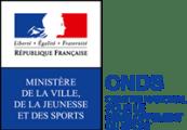 ministere_ville_jeunesse_sports_cnds_2014_200