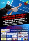 CF-T3-Caudry-affiche