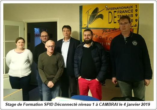 L07-Formation-SPIDD-5-1-2019