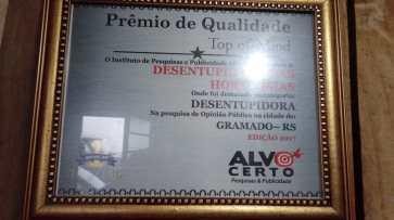 DESENTUPIDORA DAS HORTÊNSIAS GRAMADO RS (1)