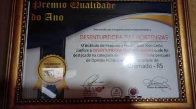 DESENTUPIDORA DAS HORTÊNSIAS GRAMADO RS (15)