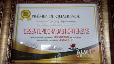 DESENTUPIDORA DAS HORTÊNSIAS GRAMADO RS (16)