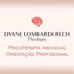 DLR PSICOLOGIA PERFIL