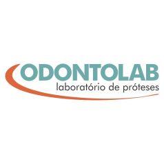 ODONTOLAB LABORATÓRIO DE PRÓTESE DENTÁRIA PERFIL
