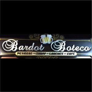 RESTAURANTE BARDOT BOTECO PERFIL